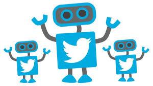 Twitter Bot